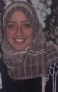 Heba Abdel-Karim