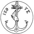 The Anchor Cross