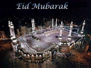 eid_mubarak